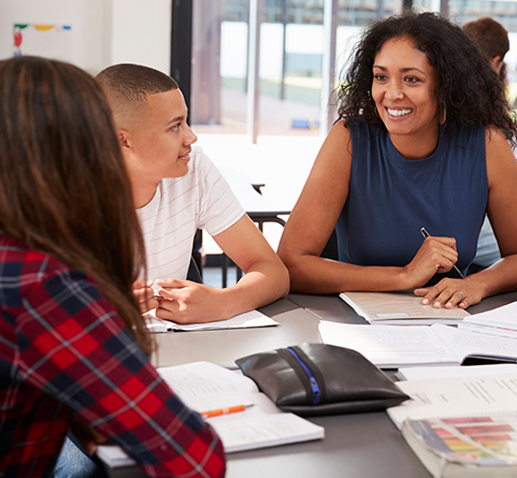 The Advanced Mathematics Support Programme (AMSP) is a government-funded initiative, managed by MEI, which aims to increase participation in AS/A level Mathematics and Further Mathematics, and Core Maths, and improve the teaching of these level 3 maths qualifications